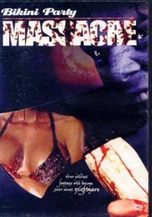 Bikini Party Massacre