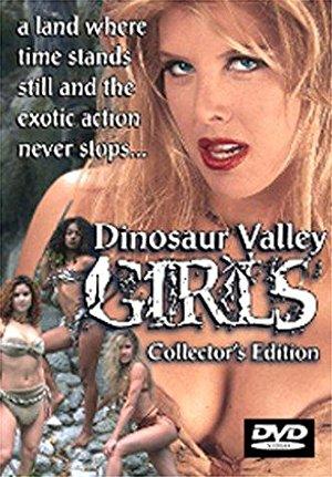 Dinosaur Valley Girls