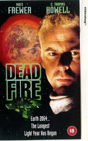 Dead Fire
