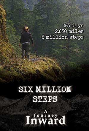 Six Million Steps: A Journey Inward