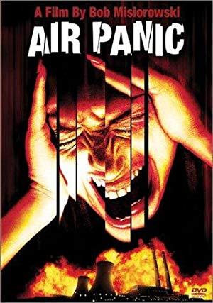 Panic 2002