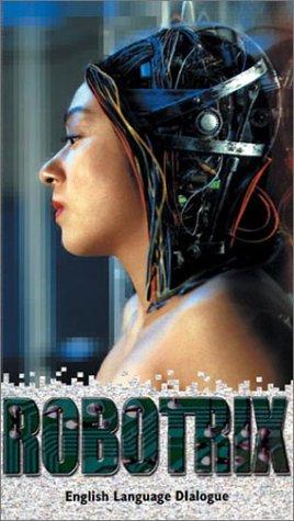 Robotrix