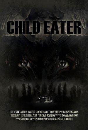 Child Eater 2012