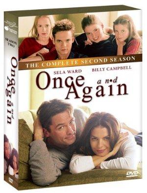 Once And Again: Season 3