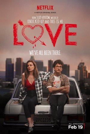 Love: Season 1