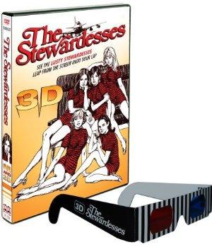 The Stewardesses