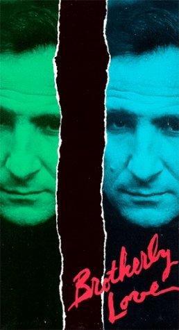 Brotherly Love 1985