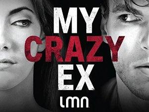 My Crazy Ex: Season 3