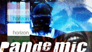 Horizon: Season 2002