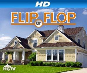 Flip Or Flop: Season 5