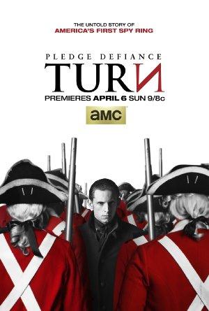 Turn: Season 3