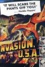 Invasion U.s.a. 1952