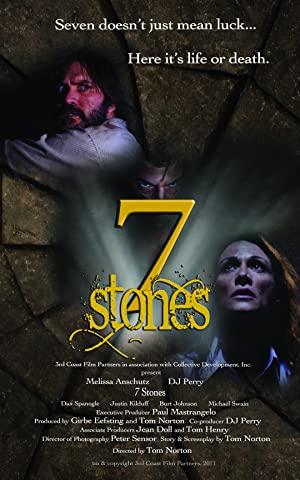 7 Stones
