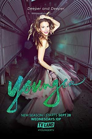 Younger: Season 6