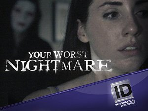 Your Worst Nightmare: Season 2