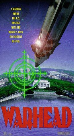 Warhead 1996
