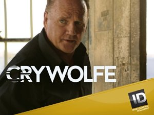 Cry Wolfe: Season 3