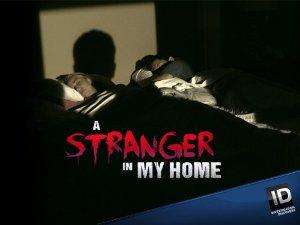 A Stranger In My Home: Season 3