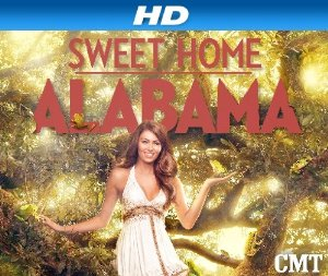 Sweet Home Alabama: Season 1