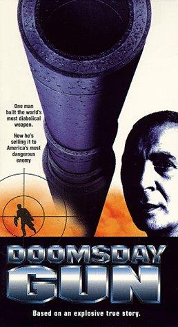 Doomsday Gun