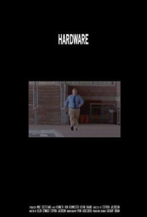 Hardware 2017