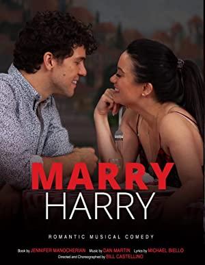 Marry Harry