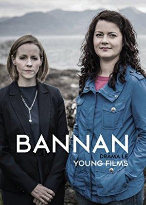 Bannan: Season 2