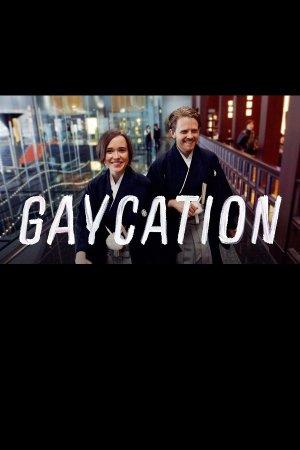 Gaycation: Season 2