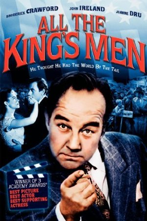 All The King's Men (1949)