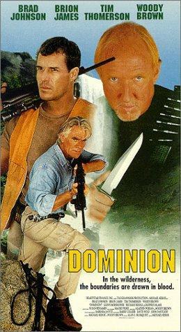 Dominion 1995