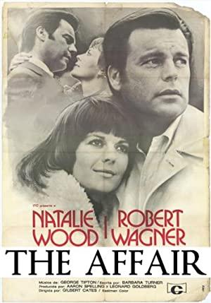 The Affair 1973