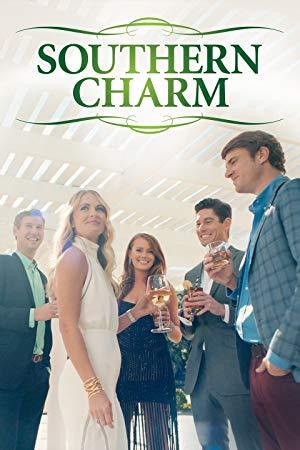 Southern Charm: Season 6