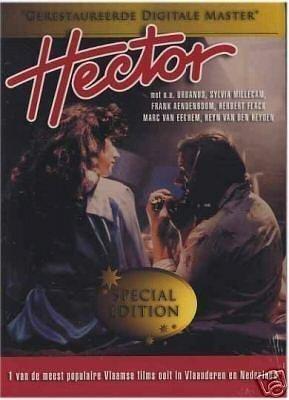 Hector (1987)