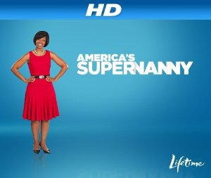 America's Supernanny: Season 2