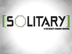 Solitary: Season 2