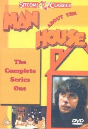 Man About The House: Season 2