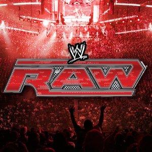 Wwe Monday Night Raw: Season 25
