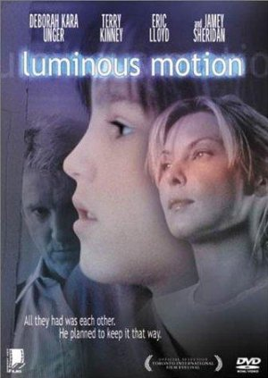 Luminous Motion