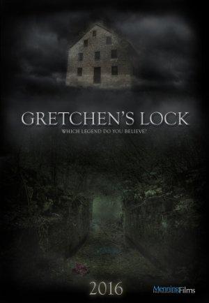 Gretchen's Lock