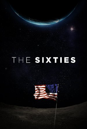 The Sixties: Season 1