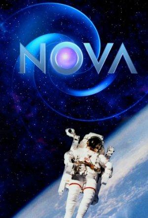 Nova: Season 44