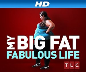 My Big Fat Fabulous Life: Season 8