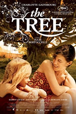 The Tree 2010