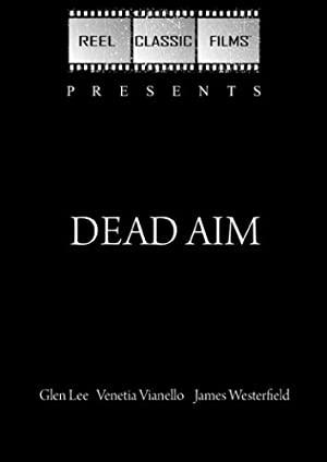 Dead Aim (1975)