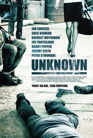 Unknown 2006