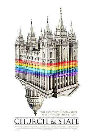 Church & State 2018