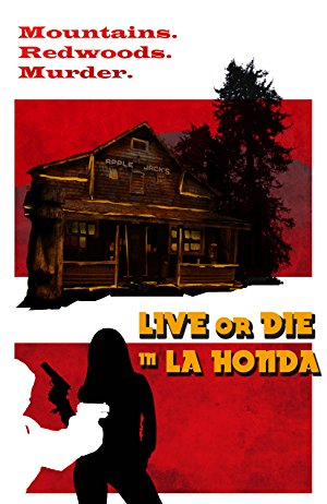 Live Or Die In La Honda