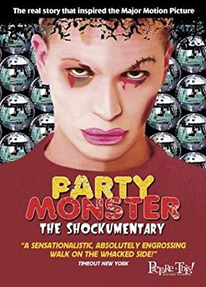 Party Monster 1999