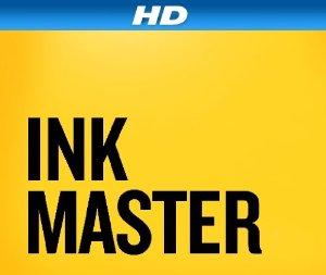 Ink Master: Season 8