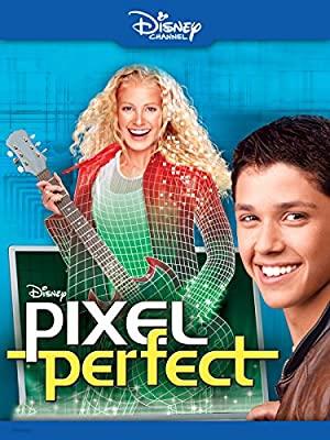 Pixel Perfect